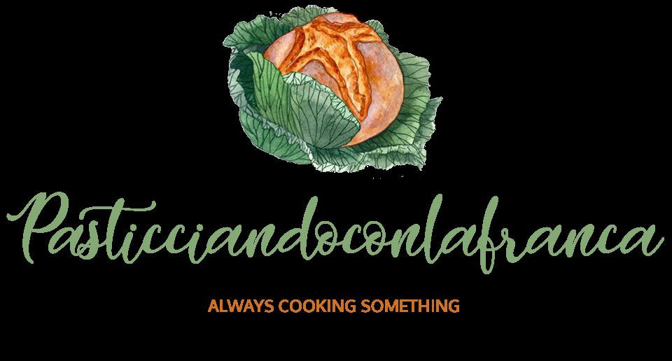 PasticciandoConLaFranca | Ricette Vegane