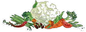 nutrizione vegetale blog pasticciandoconlafranca